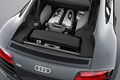 AUT 30 IZ1152 01
