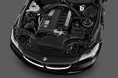 AUT 30 IZ1157 01