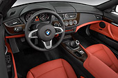 AUT 30 IZ1158 01