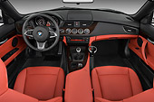 AUT 30 IZ1159 01