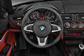 AUT 30 IZ1160 01