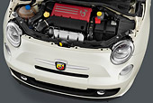 AUT 30 IZ1163 01