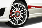 AUT 30 IZ1164 01