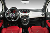 AUT 30 IZ1166 01