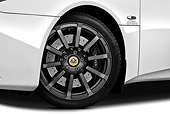 AUT 30 IZ1169 01