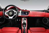 AUT 30 IZ1172 01