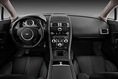 AUT 30 IZ1177 01