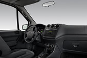 AUT 30 IZ1179 01