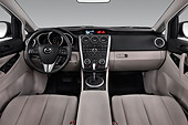 AUT 30 IZ1188 01