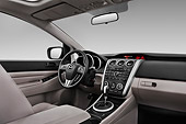 AUT 30 IZ1189 01