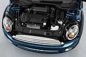 AUT 30 IZ1201 01
