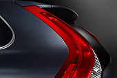 AUT 30 IZ1212 01