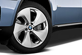 AUT 30 IZ1217 01