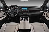 AUT 30 IZ1219 01
