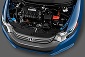 AUT 30 IZ1221 01