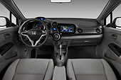 AUT 30 IZ1222 01