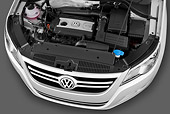 AUT 30 IZ1224 01