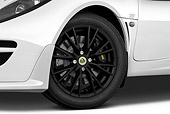 AUT 30 IZ1238 01