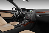 AUT 30 IZ1242 01