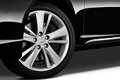AUT 30 IZ1244 01