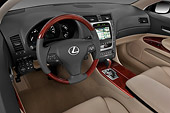 AUT 30 IZ1245 01