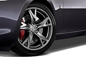 AUT 30 IZ1247 01
