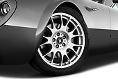 AUT 30 IZ1252 01