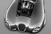 AUT 30 IZ1253 01