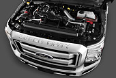 AUT 30 IZ1258 01