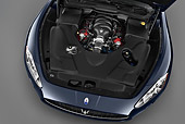 AUT 30 IZ1264 01