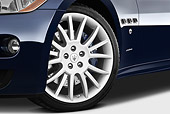 AUT 30 IZ1265 01