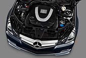 AUT 30 IZ1278 01