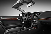 AUT 30 IZ1281 01