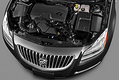 AUT 30 IZ1282 01