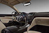 AUT 30 IZ1285 01