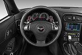 AUT 30 IZ1290 01