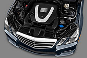AUT 30 IZ1297 01
