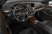 AUT 30 IZ1298 01