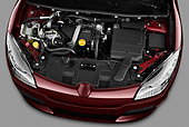 AUT 30 IZ1302 01
