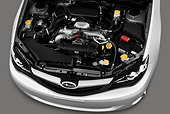AUT 30 IZ1307 01