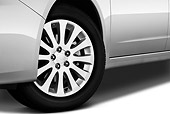 AUT 30 IZ1310 01