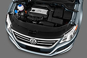 AUT 30 IZ1311 01