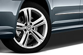 AUT 30 IZ1312 01