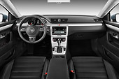 AUT 30 IZ1314 01