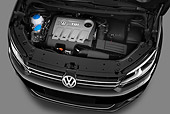 AUT 30 IZ1322 01