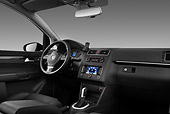 AUT 30 IZ1324 01