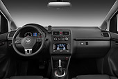 AUT 30 IZ1325 01