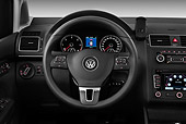 AUT 30 IZ1326 01