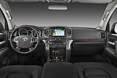 AUT 30 IZ1328 01