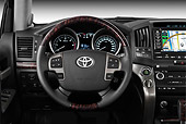 AUT 30 IZ1329 01